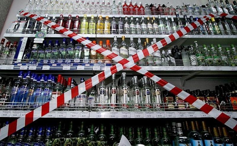 Во время празднования Дня города поймали 60 пьяных омичей