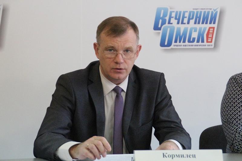 Любинский проспект в этом году перекрывать не будут