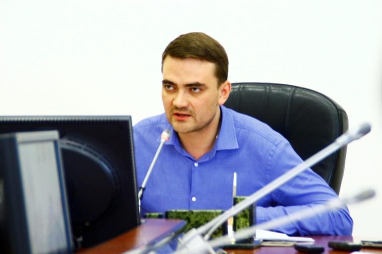 На выборы в Омский горсовет потратят 51 миллион