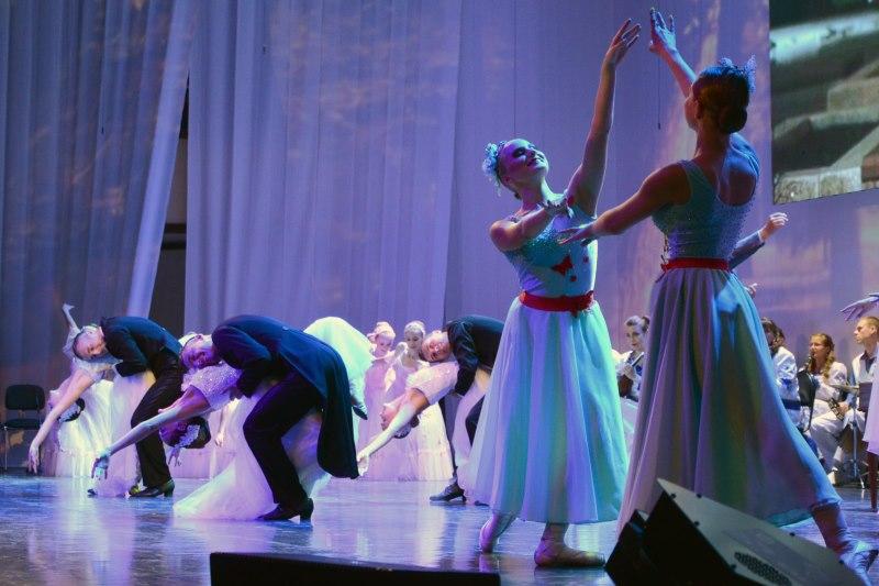 Назаров хочет, чтобы в Омске прибирались не только к юбилею