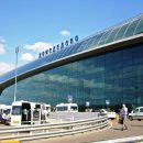 Прокуратура ищет свидетелей дебоша на борту самолета Москва – Омск
