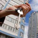 Омичи взяли ипотеки почти на 9 млрд рублей