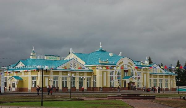 Работникам автошколы в Омской области должны больше 2 миллионов
