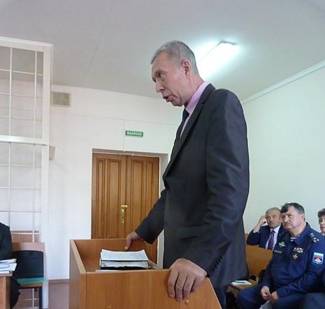 Компанейщиков и Ткачук пошли против омских десантников
