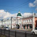 Анна СТАТВА: «Мы не планируем делать ярмарку из Любинского проспекта!»