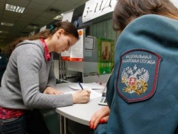 Бизнесмен хотел «развести» омскую налоговую на 170 миллионов