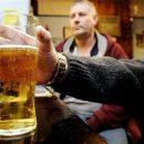 Церковь потребовала запретить рекламу безалкогольного пива