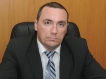Плащенко заявил, что АЧС попала в Омскую область через сало