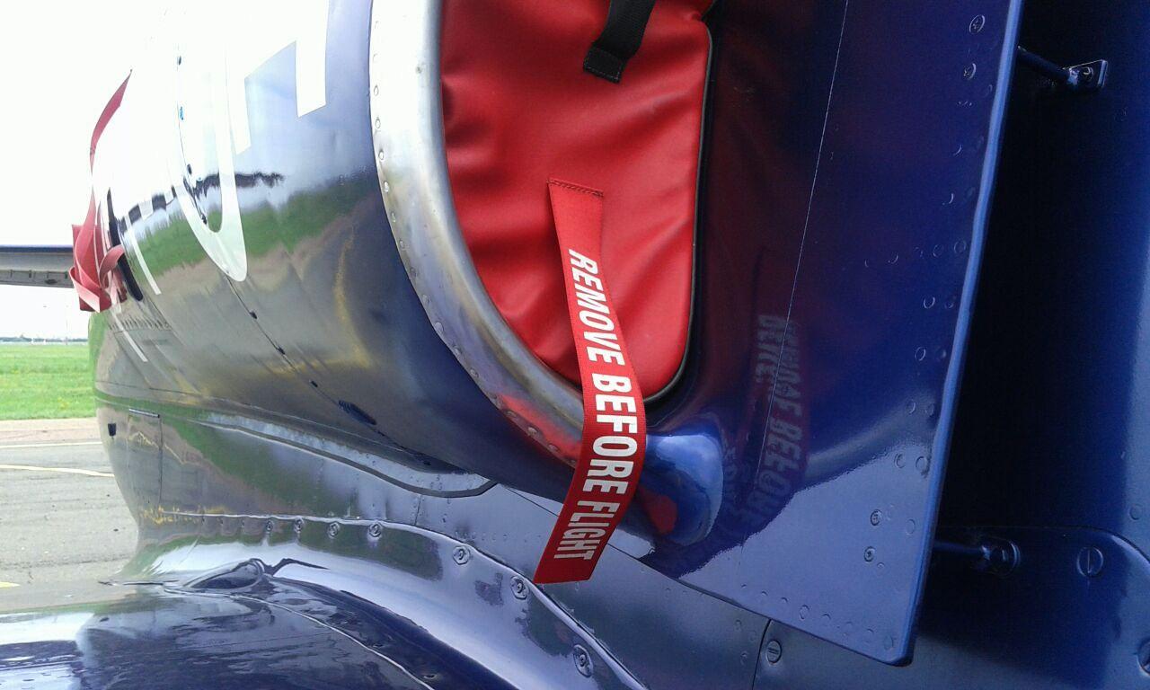Летчики пилотажной группы «Регион» рассказали, чем будут удивлять на авиашоу в Омске