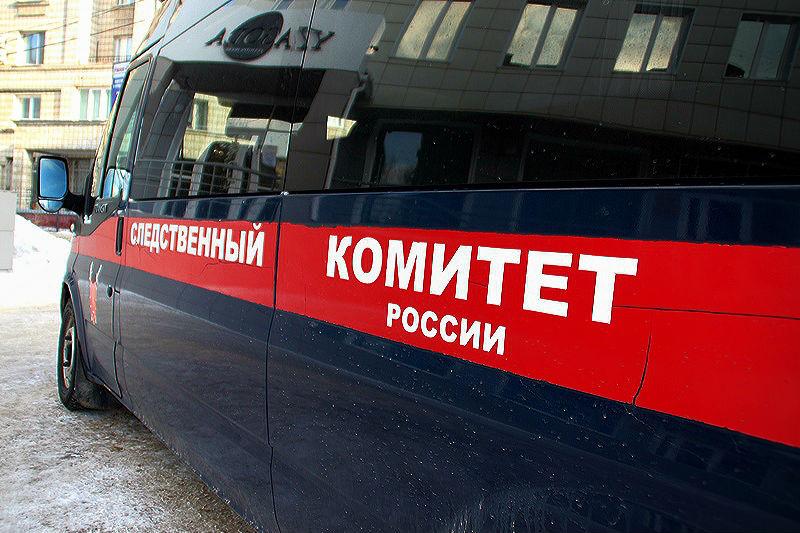 В Омской области нашли мумию женщины, пропавшей 1,5 месяца назад