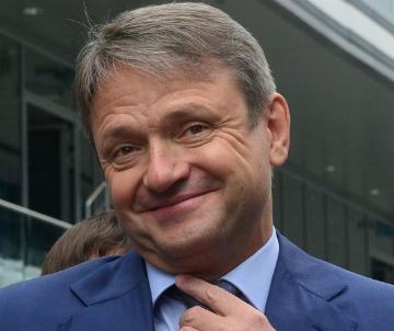 Россия через пять лет обеспечит себя овощами – Ткачев