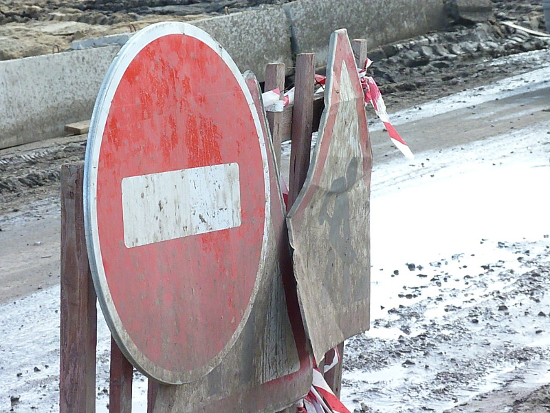 Мэрия Омска хочет потратить 200 тысяч на новую схему городских дорог