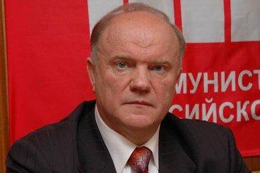 Москва признала, что в Омске самый «нищенский» бюджет