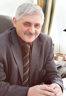 Экс-главу Тарского района Зуйкова судили за премию самому себе