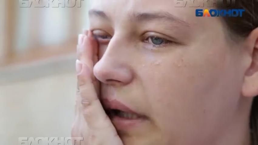 «Нелюбовь» в Калаче-на-Дону: пропажа 5-летней Софьи Ч. закончилась трагедией, как в фильме