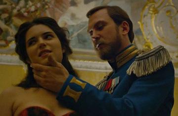 В омских кинотеатрах хотят застраховать имущество из-за «Матильды»