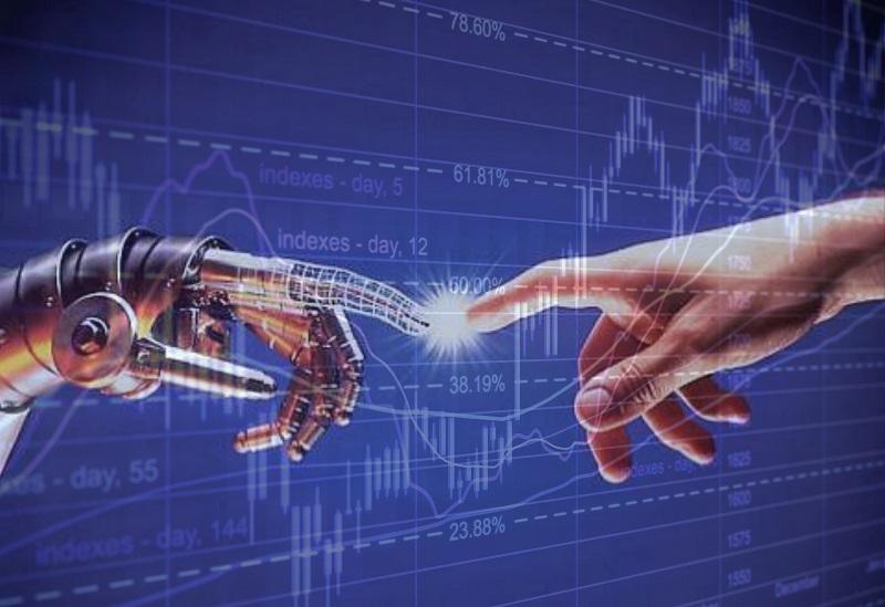 Блог о новых технологиях