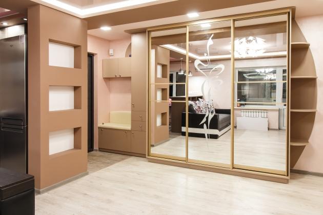 Высокое качество мебели – это гарантия уюта в вашем доме