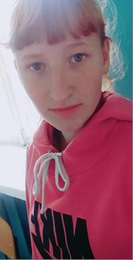В Тарском районе мать 17-летней девушки обратилась в полицию спустя четыре дня ее отсутствия