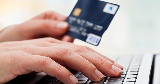 Сервис по подбору онлайн-кредитов