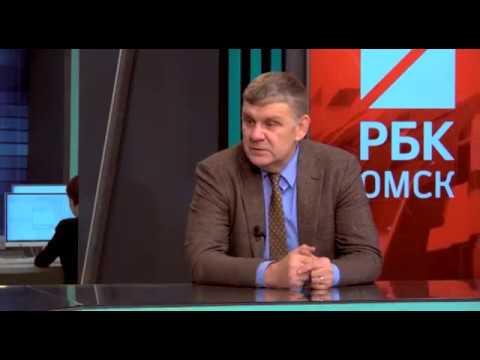 Глава омского Минздрава опроверг слухи о своей отставке