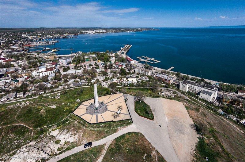 Чем привлекателен отдых в частном секторе Крыма?