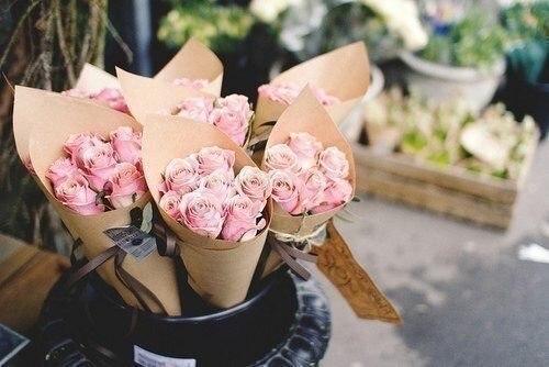 Закажи доставку цветов для своих любимых
