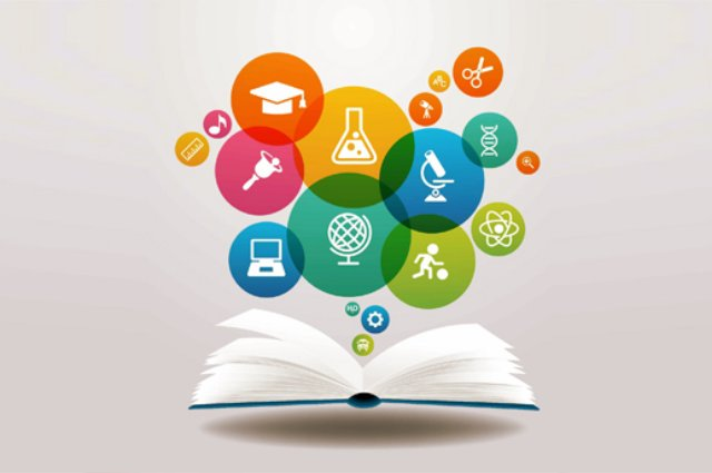 Интернет как помощь в учебе: стоит ли использовать?