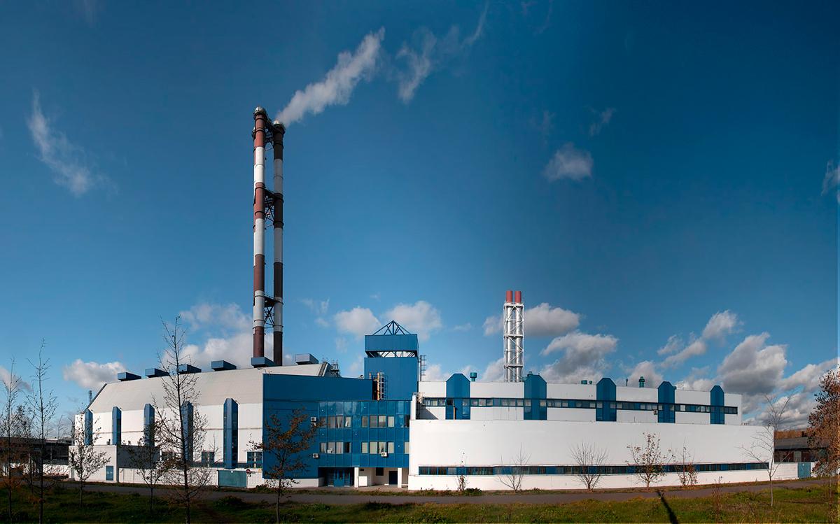 Продажа надежных и недорогих электростанций