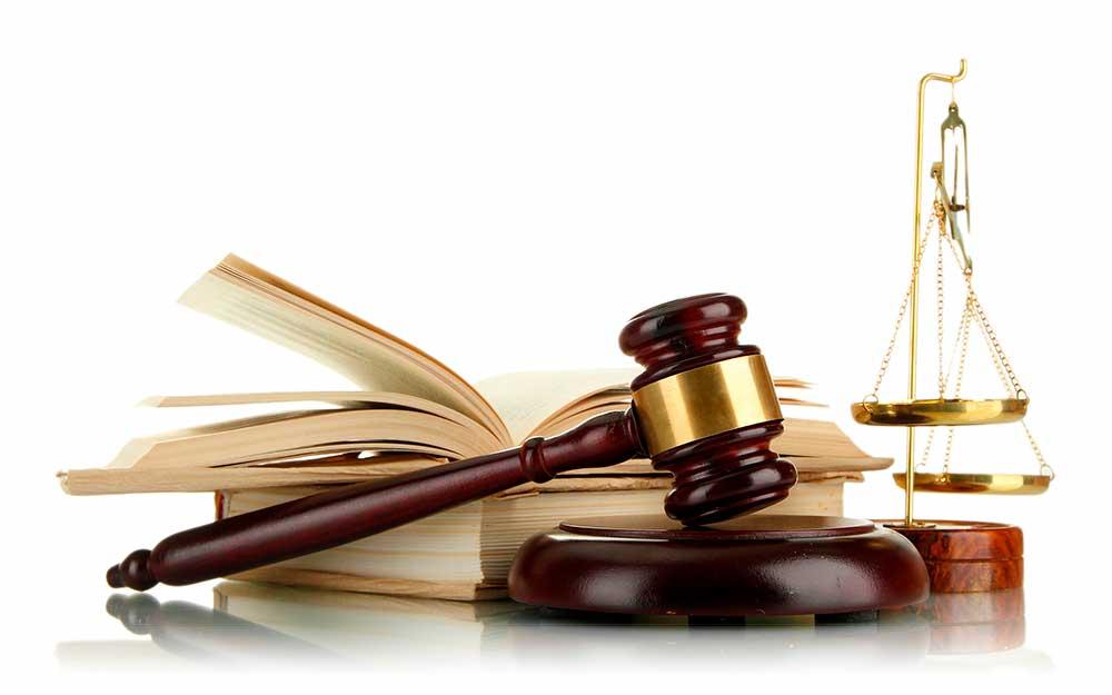 Индивидуальные юридические услуги в области налогообложения