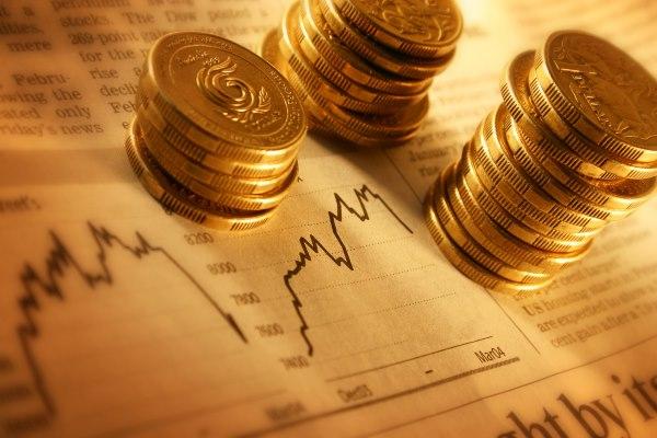 Актуальные финансовые новости от Finversia