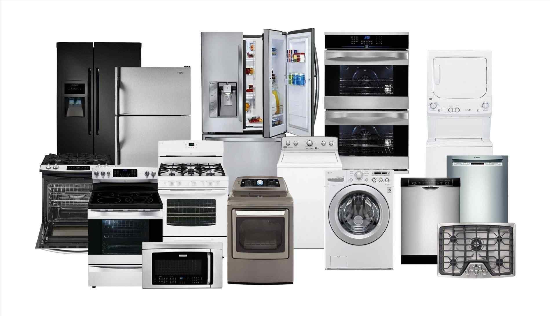 Как кухонная техника облегчает жизнь человека