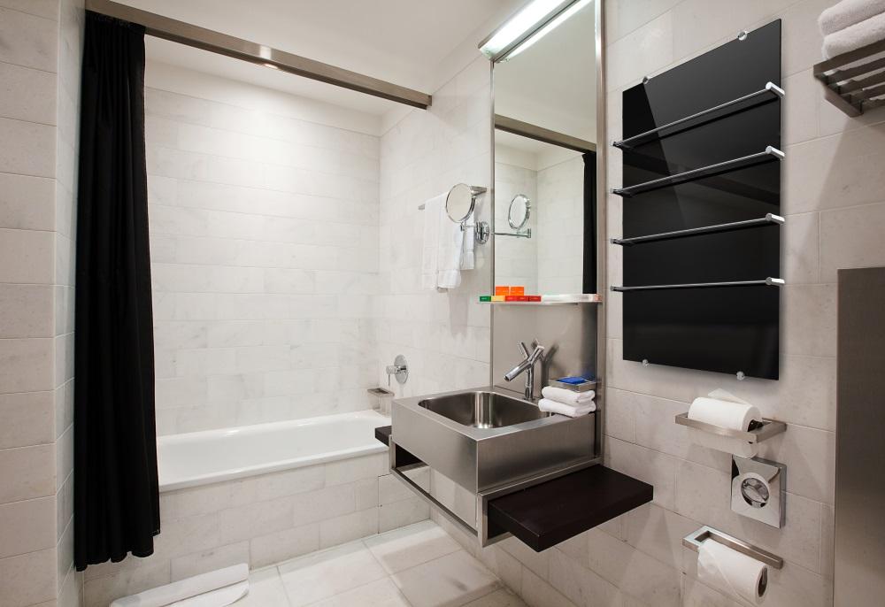 Качественная и стильная сантехника для вашего дома