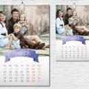 Календарь в каждый дом