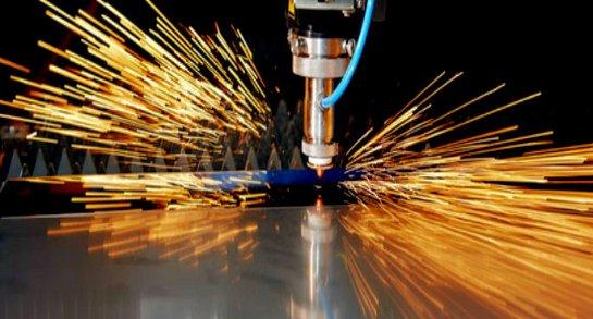 Стоимость плазменных резаков, салон-магазин в Одессе: el-welder.com.ua