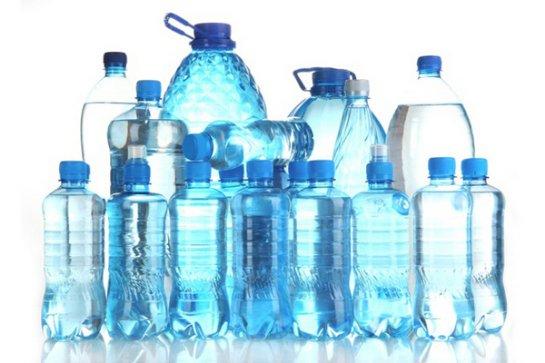 Негазированная бутилированная вода в Украине: voda.kh.ua