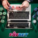 Играть на деньги онлайн в казино Суперслотс