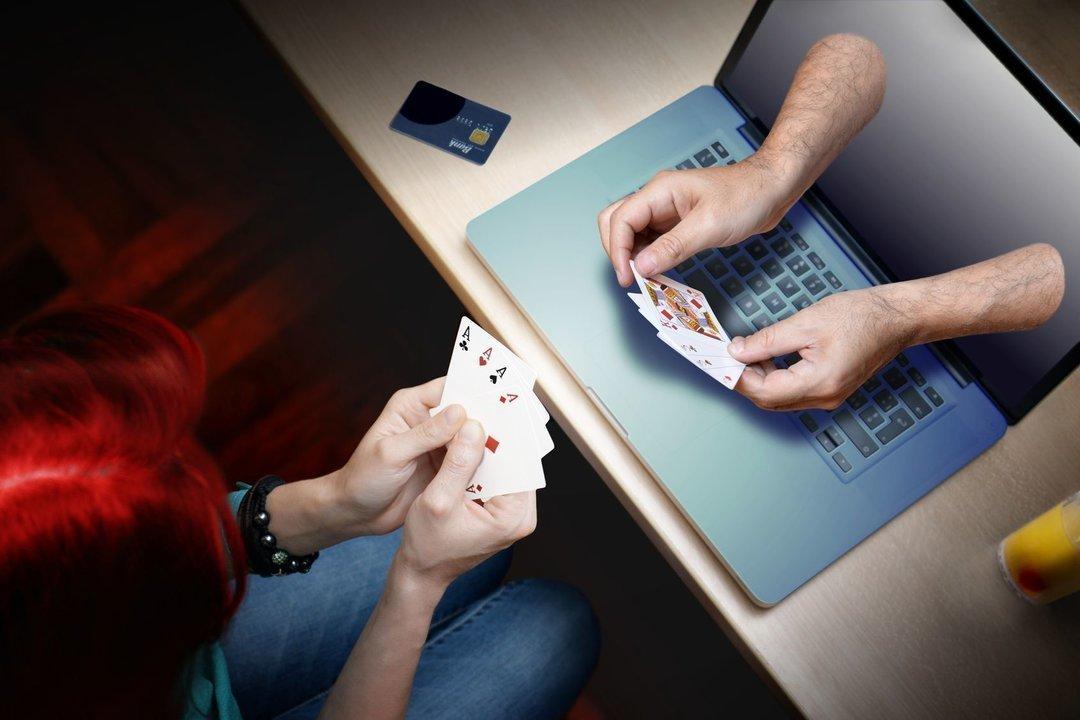 Казино Чемпион одно из лучших азартных заведений