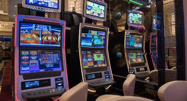 Сasino Сhampion – отличная система для казино