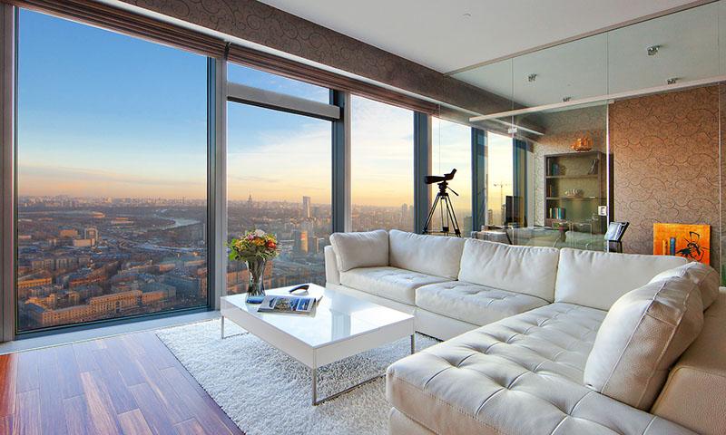 Продажа жилья на выгодных для вас условиях