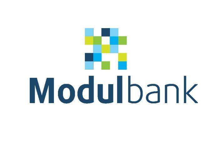 Надежный и выгодный банк для ООО