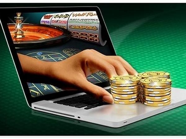 Официальное казино Вулкан зеркало