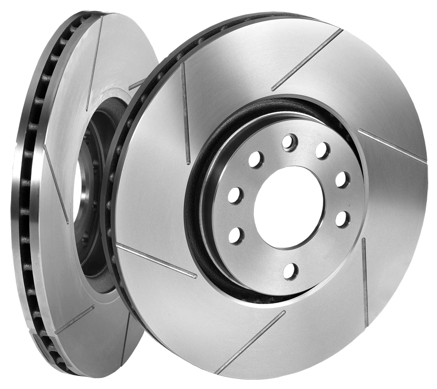 Тормозные диски для автомобиля по оптимальной цене