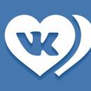Как лайки помогут вам стать популярным Вконтакте