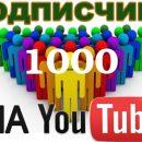 Популярность в сети Интернет
