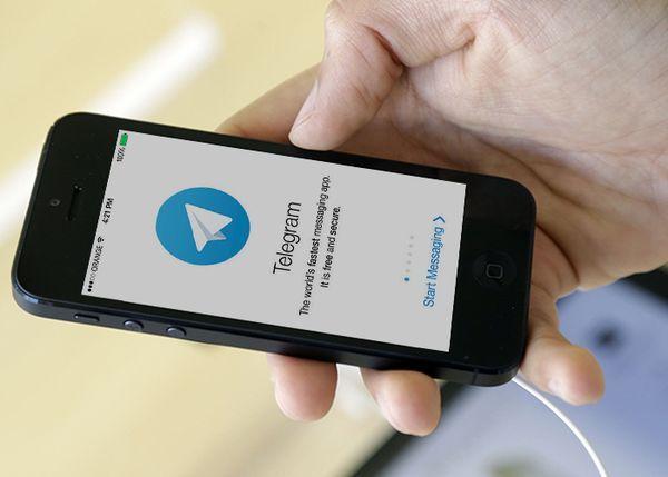 Где купить подписчиков в Телеграм недорого