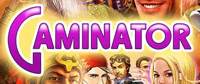 GaminatorCasino - выбор лучших игровых клубов