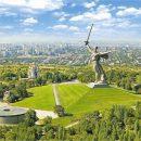 Новости, происшествия и расследования в Волгограде