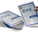 Быстрая публикация в журналах ВАК статей и тезисов