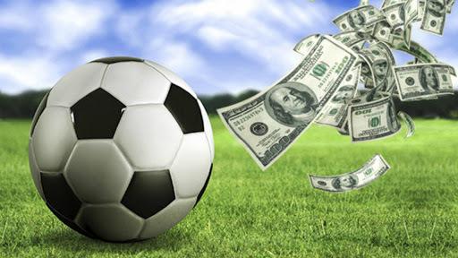 Рекомендации и советы по ставкам на футбол